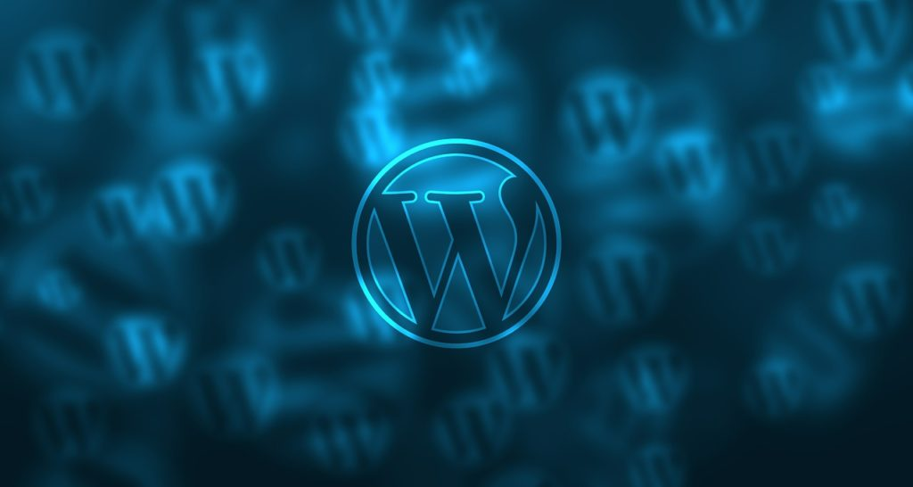 Dailytechstuffs Wordpress Tutorials