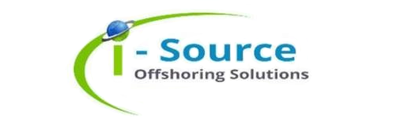 iSource Offshoring Solutions