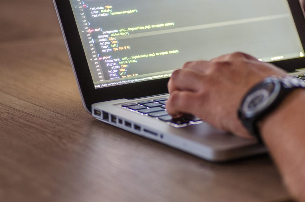 Coding Careers PH