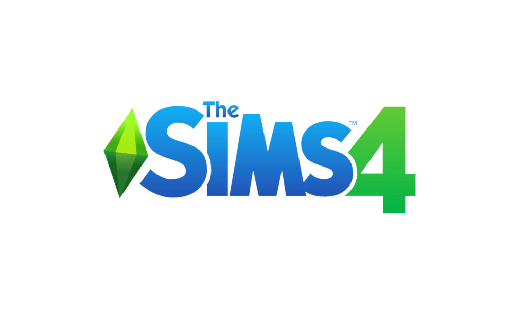 Don't Miss This: The Sims 4 Download is Free for a Week! - Daily